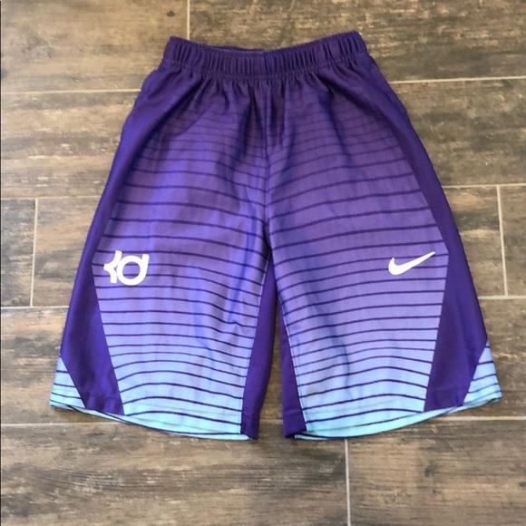 2449f734 Nike KD Basketball Shorts. M_5a69fb4d331627914030362c